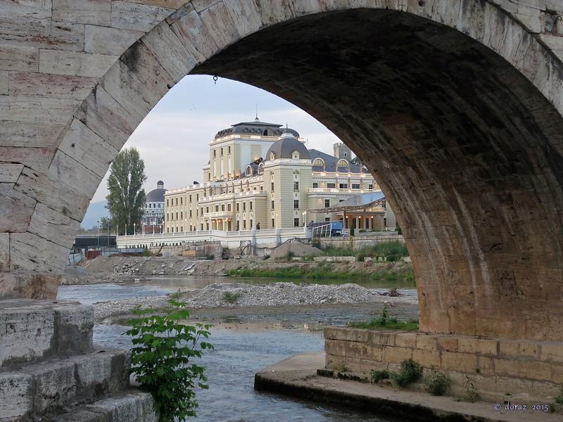 14 Skopje.jpg