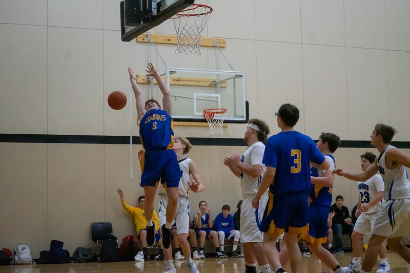 1912_27_Cal_Basketball-30.jpg