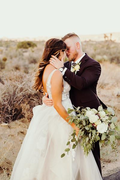 Elise&Michael_Wedding-Jenny_Rolapp_Photography-877.jpg