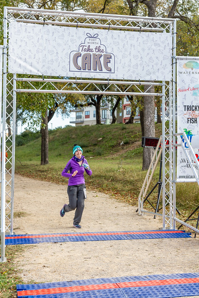 Social Running Take the Cake Waterside Nov 2018IMG_0692-Web.jpg