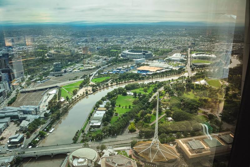 Melbourne-278.jpg
