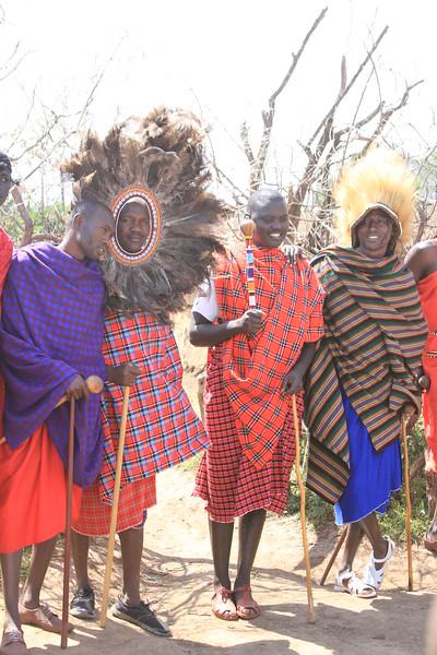 Kenya Part2 '15 956.JPG
