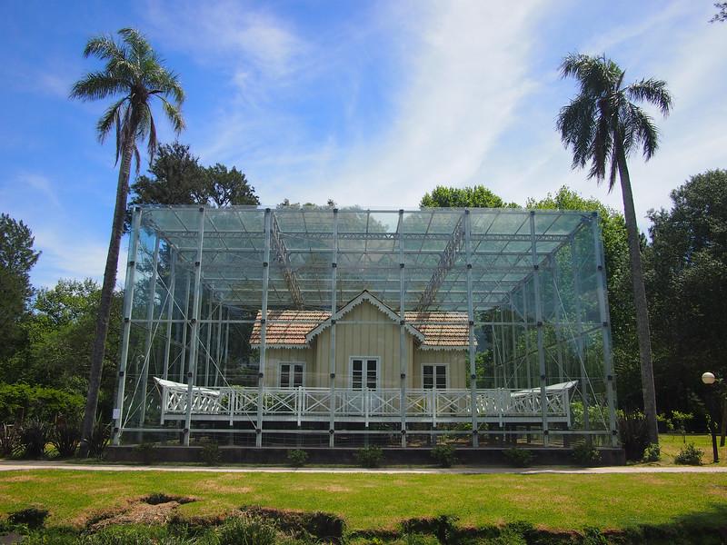 PA204628-sarmiento-museum.JPG