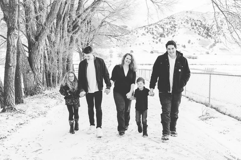Family-214.jpg