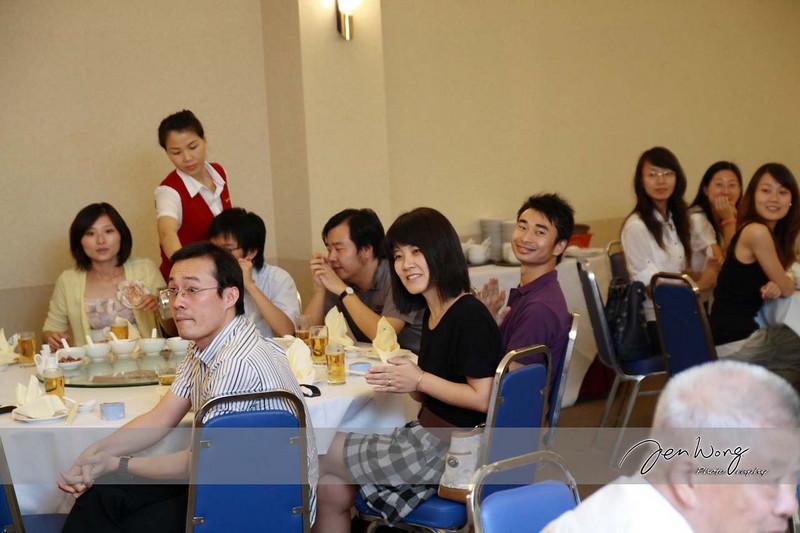 Ding Liang + Zhou Jian Wedding_09-09-09_0394.jpg
