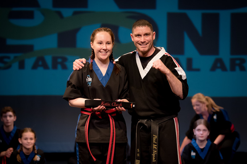 FSMA Black Belt Spectacular April 2019 Black Belt Ceremony-25.jpg