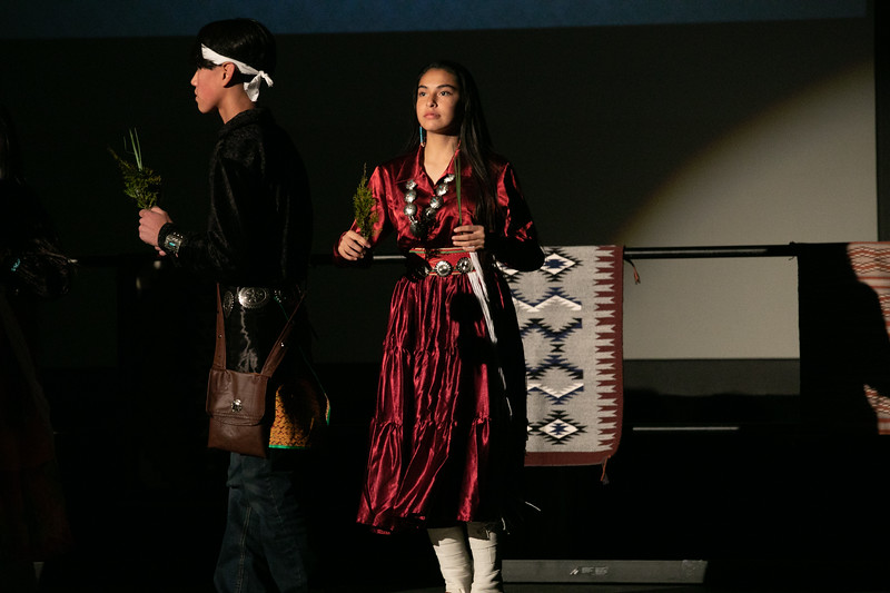 Miss Native Dixie State Pagent-6226.jpg