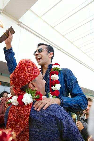 Le Cape Weddings - Indian Wedding - Day 4 - Megan and Karthik Barrat 131.jpg