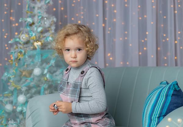 Елия Коледа 2019