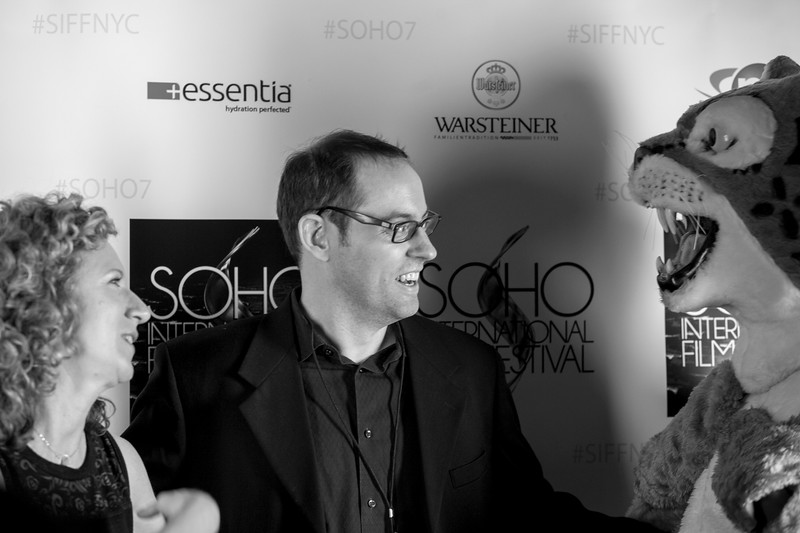IMG_8564 David Stott SoHo Int'l Film Festival B&W.jpg