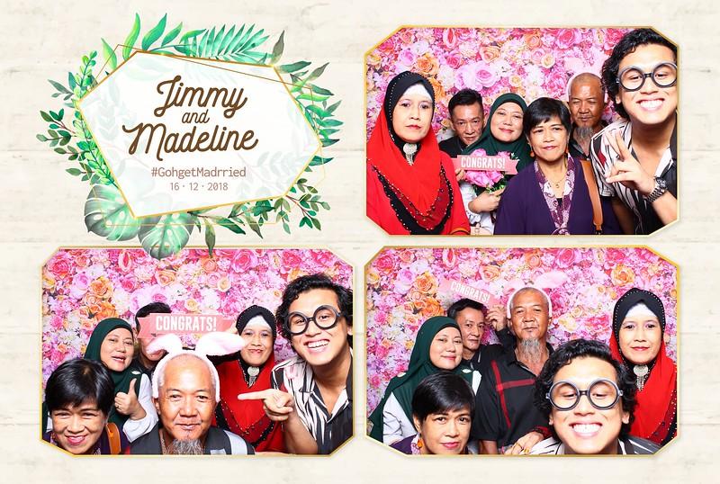 Vivid-with-Love-Wedding-of-Jimmy-&-Madeline-0050.jpg