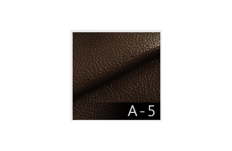 A-5.jpg