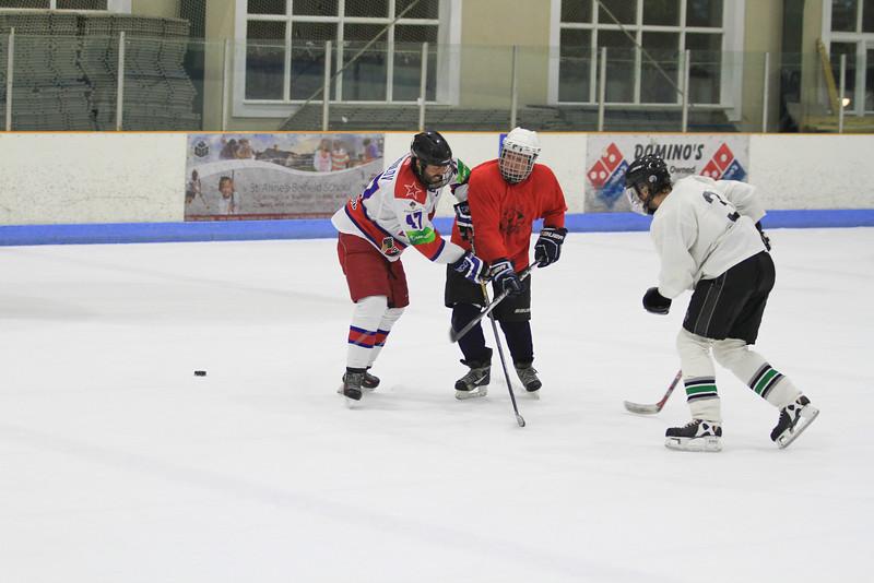 Memorial Hockey Game-188.jpg