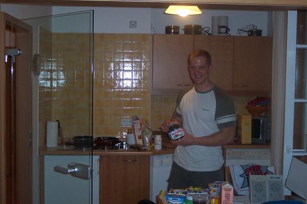 Berlin - 07.18.2003