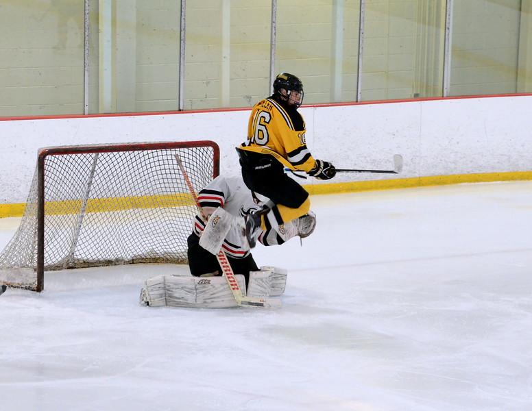 171202 Junior Bruins Hockey-165.JPG