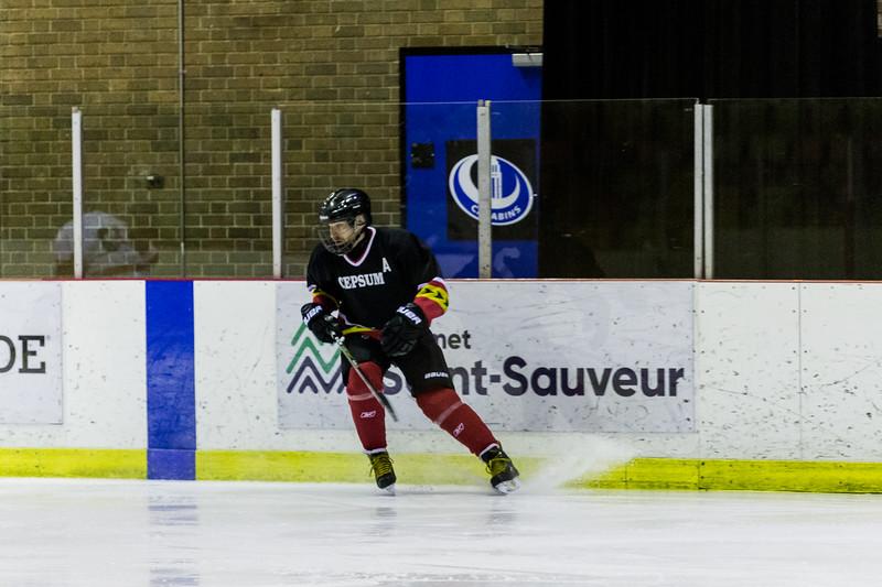 2018-04-07 Match hockey Thierry-0006.jpg