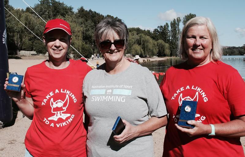 SC 2017-02-19 Canberra Swim 0.5, 2.5, 5km  - 24.jpg