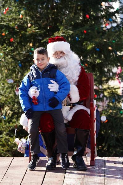 Santa In The Park 20190102.JPG
