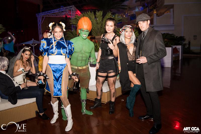 Haunted Halloween at Cove Manila (18).jpg