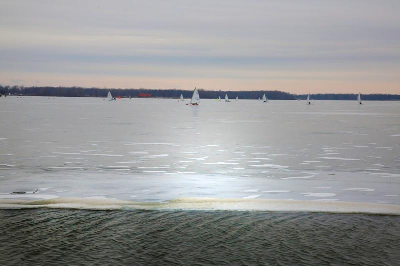 DN Ice Boat Championships-43.jpg