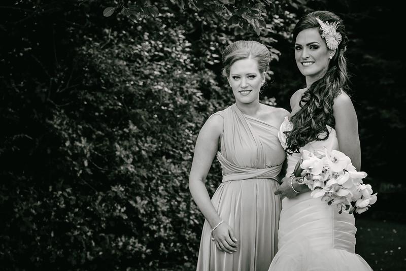 Blyth Wedding-396.jpg