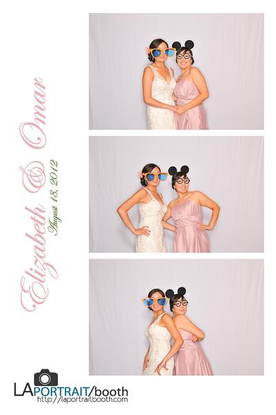 Elizabeth & Omar Photobooth Prints-38
