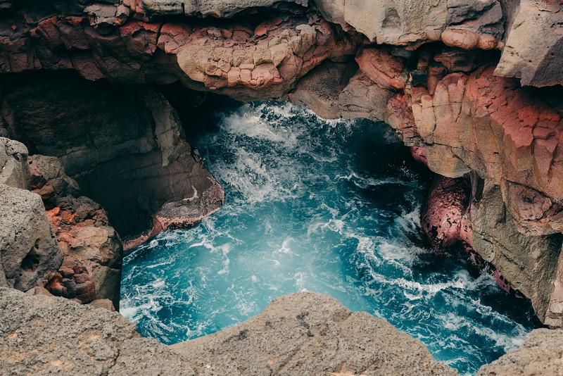 Hawaii20-126.jpg