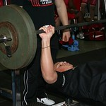 Power Lifting practice meet 252.jpg