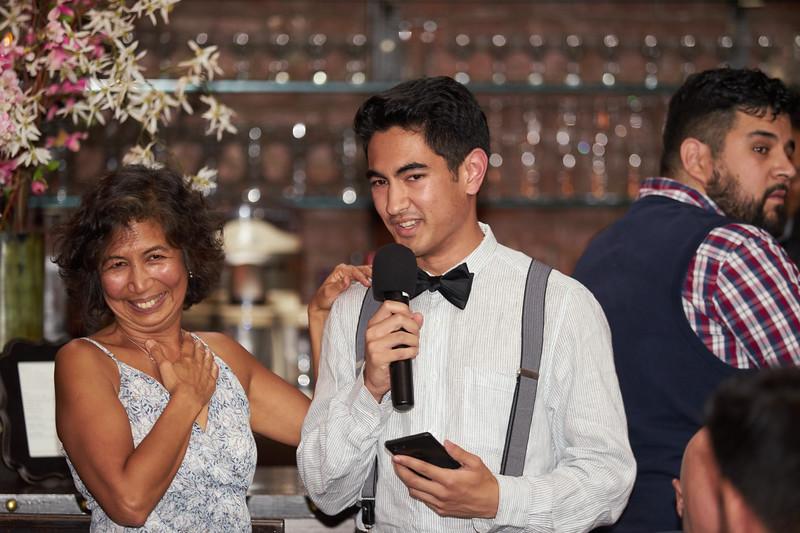 James_Celine Wedding 0757.jpg