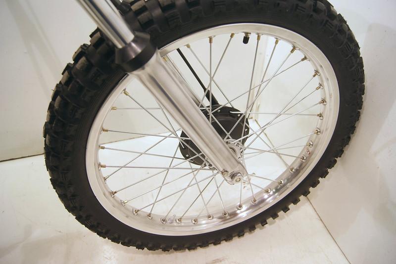 1975 kx125 6-12 016.jpg