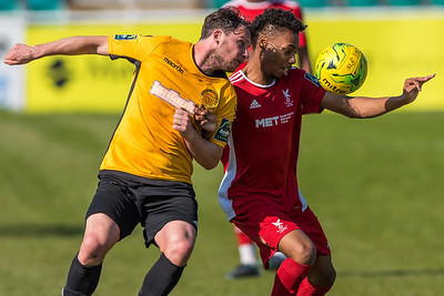 Whitehawk 0-1 Merstham (£2 Single Downloads. £65 Gallery Downloads. Prints from £3.50)