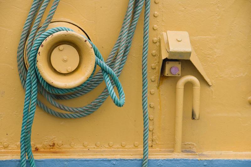 blue-rope.jpg