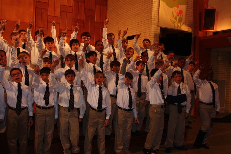 6th Grade Chorus  - May 1, 2012 074.JPG