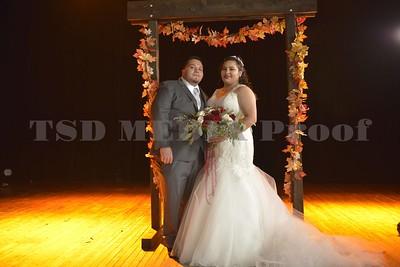 OCT-19-18-WEDD RICARDO Y MARIA