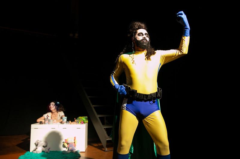 Allan Bravos - essenCIA Teatro - Persona 07-51.jpg