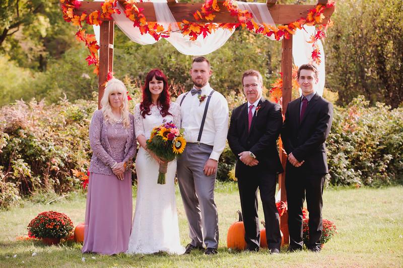 WEDDING_COLOR (311).jpg