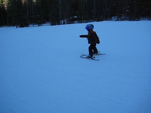 skiing 024.avi