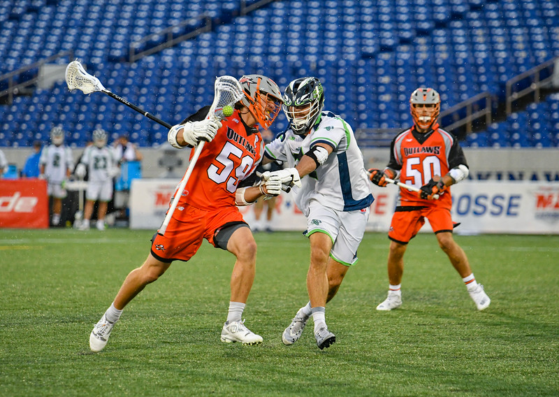 bayhawks vs outlaws-25.jpg