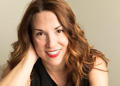 Melissa Iglesias