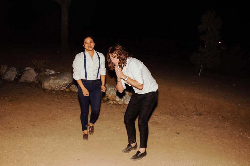 Elise&Michael_Wedding-Jenny_Rolapp_Photography-1188.jpg