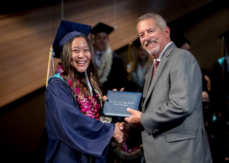 2018 TCCS Graduation-143.jpg