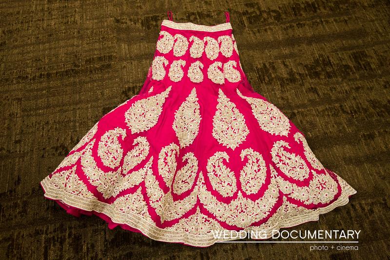 Deepika_Chirag_Wedding-1621.jpg
