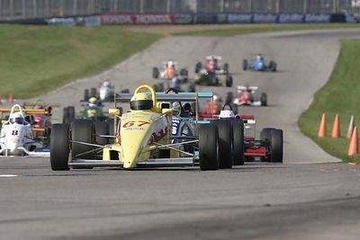No-0327 Race Group 23 - FC