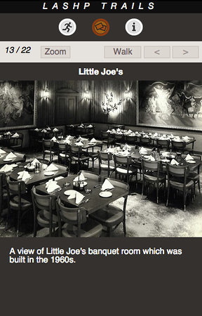 LITTLE JOE'S 13 .png
