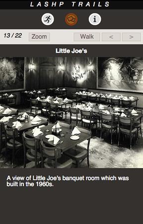LITTLE JOE'S 13 .png