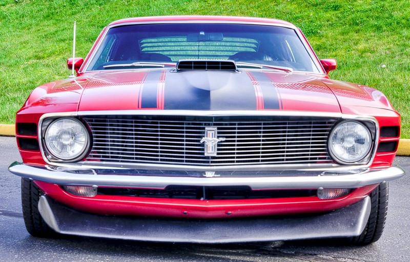 Mustang HDR-100 Sml.jpg