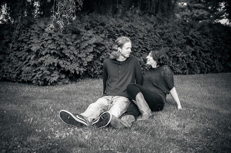Karen and Andrew - Engagement-75.jpg