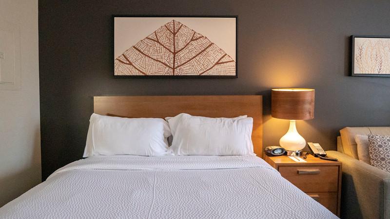 Mont-Tremblant-Quebec-Hotel-Marriott-04.jpg