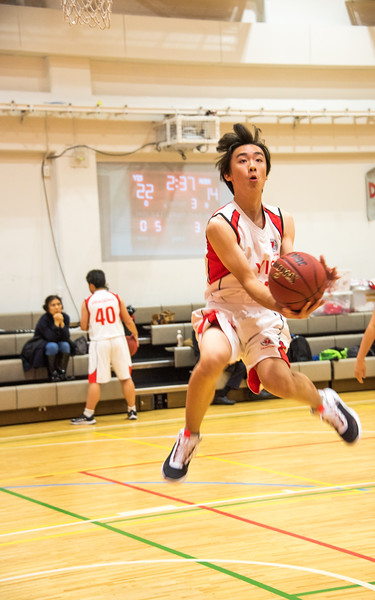 MS Boys Basketball-untitled shoot-YIS_9193-2018-19.jpg