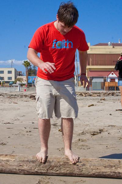 09 - Mar - Marshall Beach Trip-2766